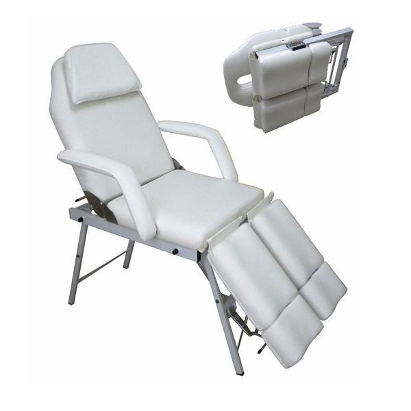 """Педикюрное кресло """"P09"""""""