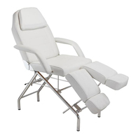 """Педикюрное кресло """"P11"""""""