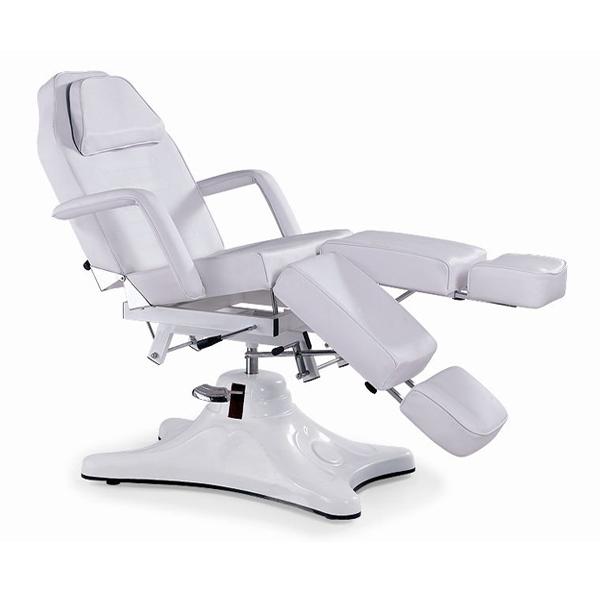 """Педикюрное кресло """"P16"""""""