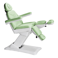 """Педикюрное кресло """"P20"""""""