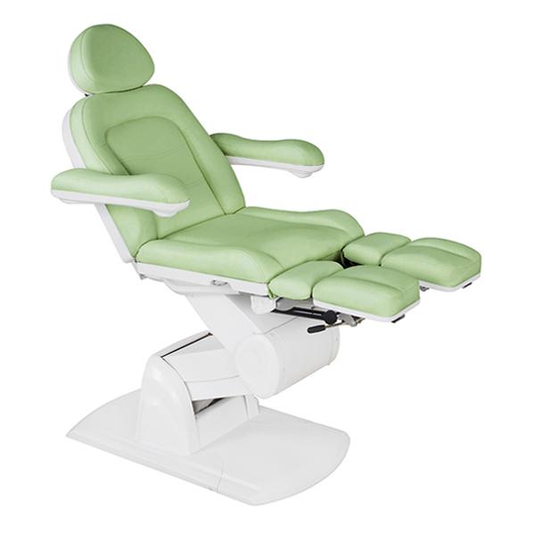"""Педикюрное кресло """"P22"""""""