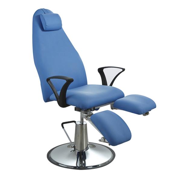 """Педикюрное кресло """"P31"""""""