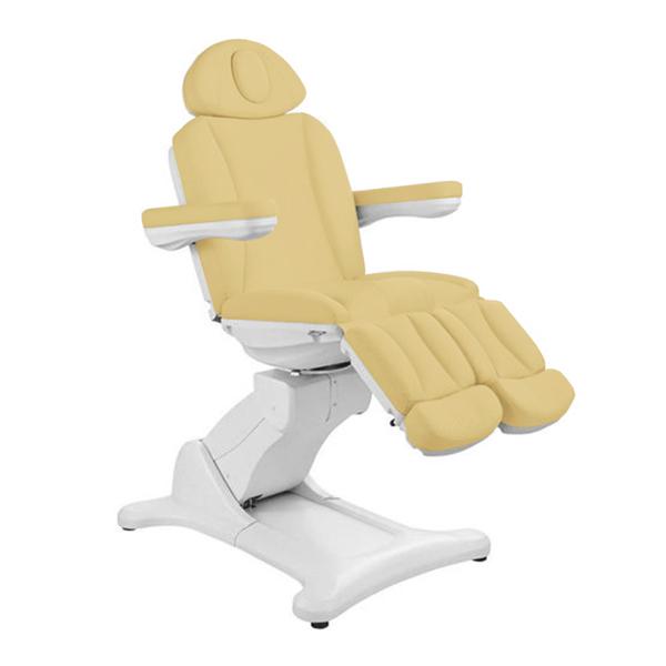"""Педикюрное кресло """"P33"""""""