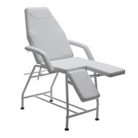 Педикюрное кресло ПК-01
