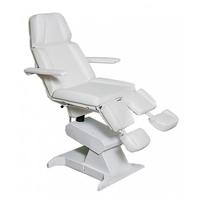 Педикюрно-косметологическое кресло Профи-3