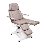 Педикюрное кресло Профи