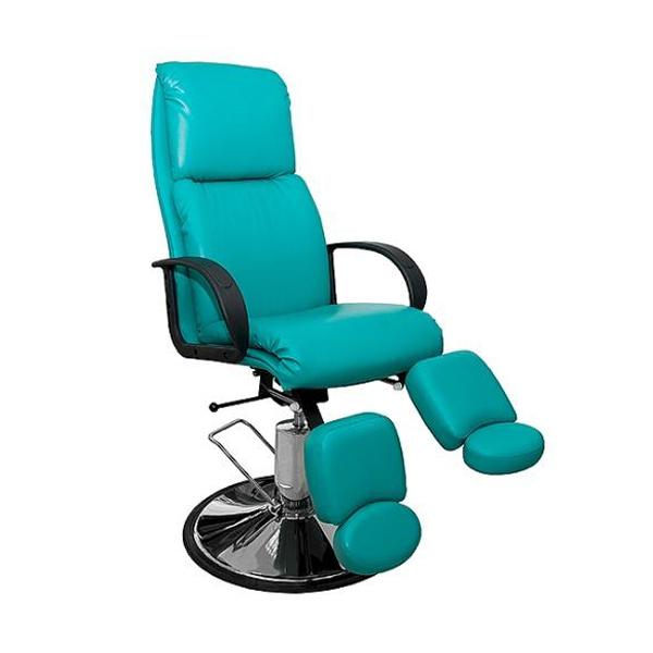 Педикюрное кресло САТУРН