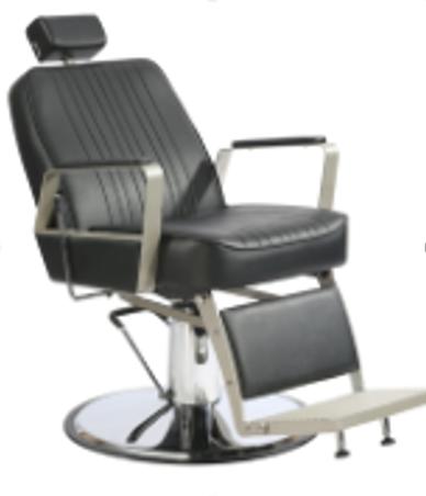 Парикмахерское кресло Роберт