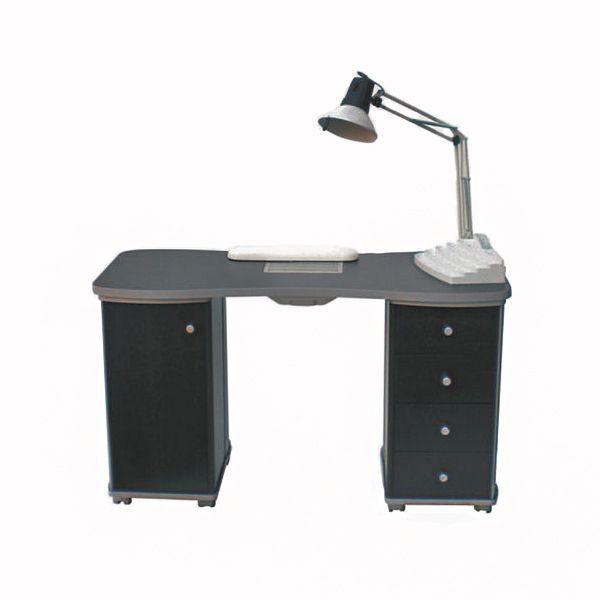 """Маникюрный стол """"Р18"""""""