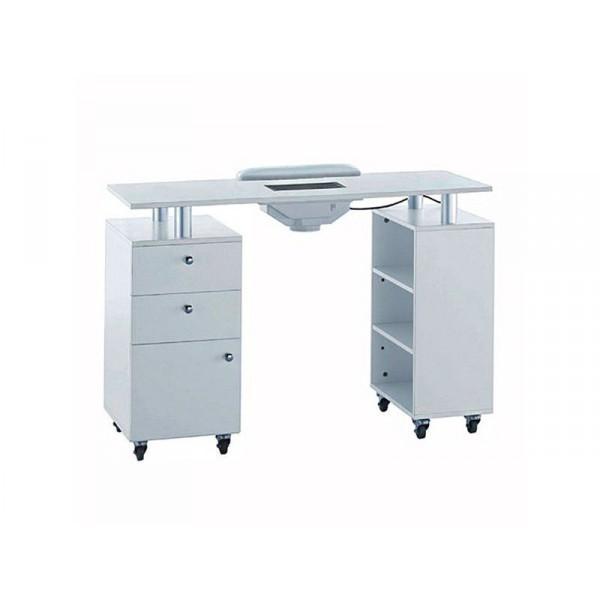 """Маникюрный стол """"Р19"""""""