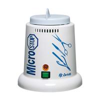 Гласперленовый стерилизатор MICROSTOP