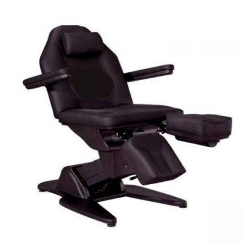 """Педикюрное кресло """"Трансформер"""" электропривод"""