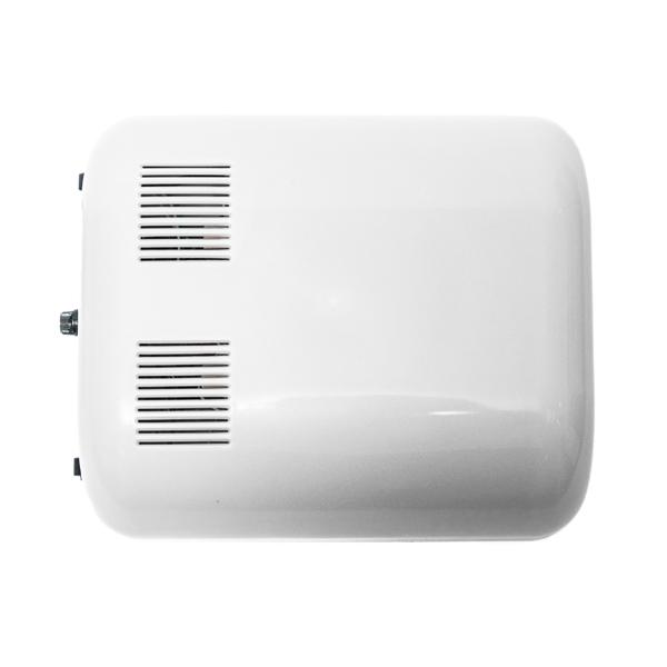 Лампа УФ OT09-1